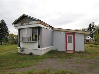 Manufactured Home for sale in 108 Ranch, 108 Mile Ranch, 100 Mile House, 5164 Watson Lake Road, 262522274   Realtylink.org