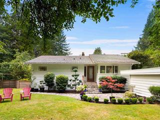 House for sale in Olde Caulfeild, West Vancouver, West Vancouver, 5090 Keith Road, 262522478 | Realtylink.org