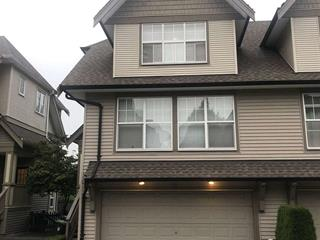 Townhouse for sale in Willoughby Heights, Langley, Langley, 31 8089 209 Street, 262519639 | Realtylink.org