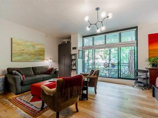 Apartment for sale in Downtown VE, Vancouver, Vancouver East, 216 22 E Cordova Street, 262517047 | Realtylink.org