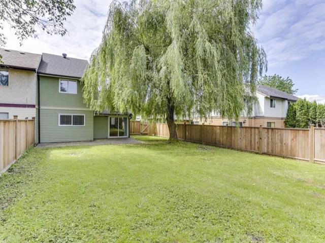 1/2 Duplex for sale in Abbotsford East, Abbotsford, Abbotsford, 34817 Glenn Mountain Drive, 262481413 | Realtylink.org