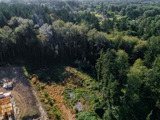 Lot for sale in Campbell Valley, Langley, Langley, Sl.2 193 208 Street, 262522433 | Realtylink.org