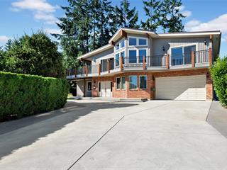 House for sale in Nanaimo, Departure Bay, 261 Blairgowrie Pl, 854402 | Realtylink.org