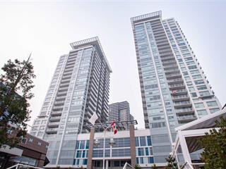 Apartment for sale in Quay, New Westminster, New Westminster, 1303 988 Quayside Drive, 262522008 | Realtylink.org