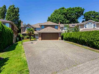 House for sale in Granville, Richmond, Richmond, 6011 Livingstone Place, 262519665 | Realtylink.org