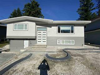 House for sale in King George Corridor, Surrey, South Surrey White Rock, 1090 164 Street, 262520942 | Realtylink.org