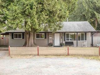 House for sale in Abbotsford West, Abbotsford, Abbotsford, 32512 Oriole Crescent, 262520900 | Realtylink.org