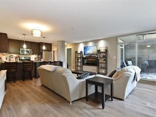 Apartment for sale in Abbotsford East, Abbotsford, Abbotsford, 1 2238 Whatcom Road, 262492016 | Realtylink.org