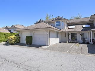 Townhouse for sale in Walnut Grove, Langley, Langley, 19 9045 Walnut Grove Drive, 262497874 | Realtylink.org