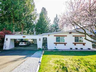 House for sale in Nordel, Delta, N. Delta, 8089 Modesto Drive, 262522379 | Realtylink.org