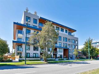 Apartment for sale in Cambie, Vancouver, Vancouver West, 504 5383 Cambie Street, 262522103 | Realtylink.org