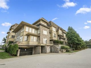Townhouse for sale in Central Pt Coquitlam, Port Coquitlam, Port Coquitlam, 228 2108 Rowland Street, 262522086 | Realtylink.org