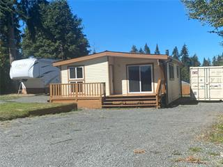 Manufactured Home for sale in Campbell River, Campbell River South, 182 Neptune Rd, 850652 | Realtylink.org