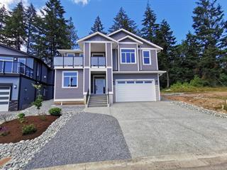 House for sale in Nanaimo, North Jingle Pot, 3918 Jingle Pot Rd, 469215 | Realtylink.org