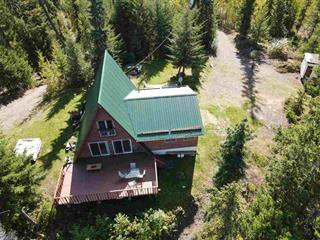 House for sale in Cluculz Lake, Prince George, PG Rural West, 49450 Lloyd Drive, 262522294 | Realtylink.org