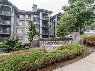 Apartment for sale in Westwood Plateau, Coquitlam, Coquitlam, 301 2988 Silver Springs Boulevard, 262520655 | Realtylink.org