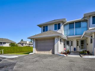 Townhouse for sale in Central Abbotsford, Abbotsford, Abbotsford, 12 32640 Murray Avenue, 262518342 | Realtylink.org