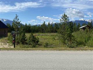 Lot for sale in Valemount - Town, Valemount, Robson Valley, 1155 9th Avenue, 262521767 | Realtylink.org