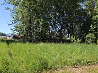 Lot for sale in Houston - Town, Houston, Houston, 2001 Goold Road, 262451042 | Realtylink.org