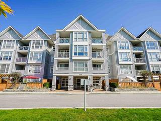 Apartment for sale in Port Moody Centre, Port Moody, Port Moody, 302 3142 St Johns Street, 262522164 | Realtylink.org