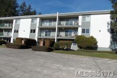Apartment for sale in Courtenay, Courtenay East, 207 178 Back Rd, 851973   Realtylink.org