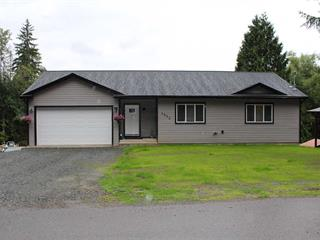 House for sale in Terrace - Northwest/Rosswood, Terrace, Terrace, 4533 Johns Road, 262516103 | Realtylink.org