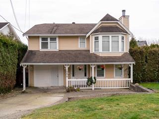 House for sale in Willoughby Heights, Langley, Langley, 19674 68 Avenue, 262505341 | Realtylink.org
