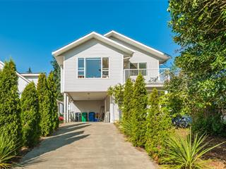 House for sale in Nanaimo, University District, 641 Hillcrest Ave, 855639 | Realtylink.org