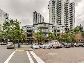 Apartment for sale in North Shore Pt Moody, Port Moody, Port Moody, 202 260 Newport Drive, 262521847 | Realtylink.org