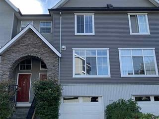 Townhouse for sale in Chilliwack E Young-Yale, Chilliwack, Chilliwack, 85 8881 Walters Street, 262522304 | Realtylink.org