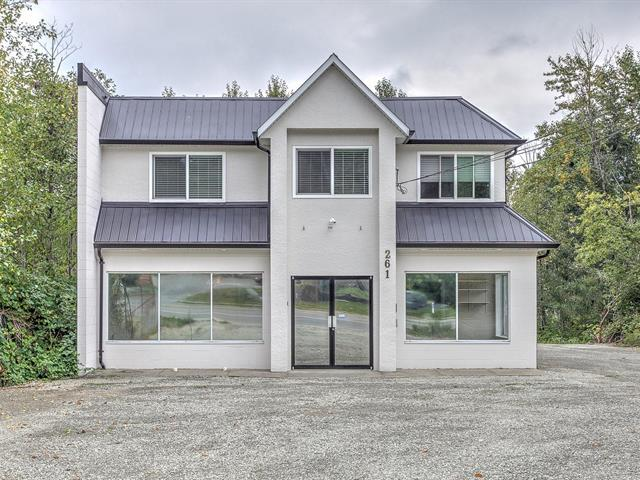 Other Property for sale in Lake Cowichan, Lake Cowichan, 261 South Shore Rd, 856370 | Realtylink.org
