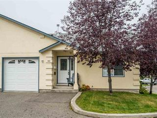 Townhouse for sale in Lafreniere, Prince George, PG City South, 123 6807 Westgate Avenue, 262525343 | Realtylink.org