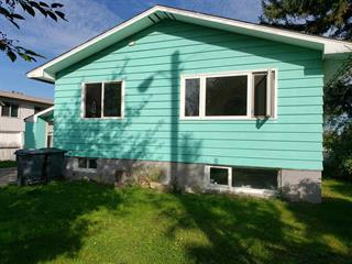 House for sale in Central, Prince George, PG City Central, 898 Freeman Street, 262519296 | Realtylink.org
