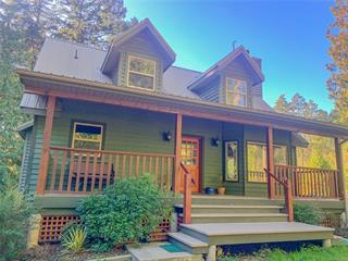House for sale in Gabriola Island (Vancouver Island), Gabriola Island (Vancouver Island), 2690 Kevan Dr, 857411 | Realtylink.org