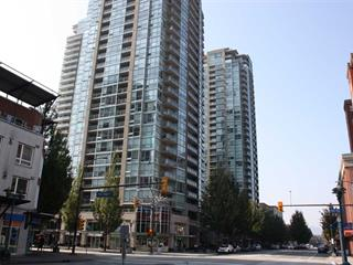 Apartment for sale in North Coquitlam, Coquitlam, Coquitlam, 2006 2978 Glen Drive, 262526652 | Realtylink.org