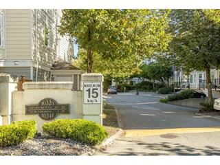 Apartment for sale in Guildford, Surrey, North Surrey, 108 10320 156 Street, 262524508 | Realtylink.org