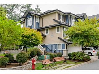 Townhouse for sale in Cloverdale BC, Surrey, Cloverdale, 41 18199 70 Avenue, 262523495 | Realtylink.org