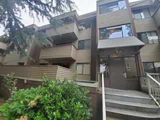 Apartment for sale in Central Pt Coquitlam, Port Coquitlam, Port Coquitlam, 23 2444 Wilson Avenue, 262517834 | Realtylink.org
