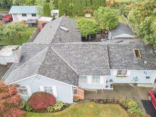 House for sale in Campbell River, Campbell River Central, 232 Thulin St, 856091 | Realtylink.org