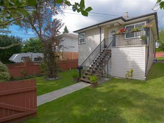 House for sale in Collingwood VE, Vancouver, Vancouver East, 5105 Aberdeen Street, 262524322 | Realtylink.org
