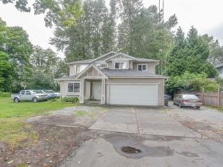 House for sale in Bear Creek Green Timbers, Surrey, Surrey, 8495 144 Street, 262507806 | Realtylink.org