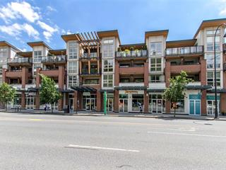 Apartment for sale in Norgate, North Vancouver, North Vancouver, 303 1177 Marine Drive, 262519283 | Realtylink.org