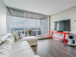 Apartment for sale in Marpole, Vancouver, Vancouver West, 3004 488 Sw Marine Drive, 262502591 | Realtylink.org