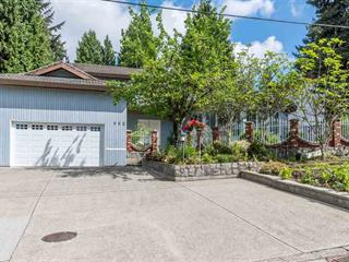 House for sale in Coquitlam West, Coquitlam, Coquitlam, 663 Sydney Avenue, 262498182 | Realtylink.org