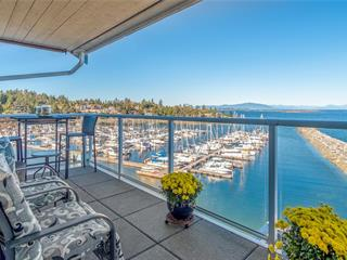 Apartment for sale in Nanoose Bay, Nanoose, 510 3555 Outrigger Rd, 857071 | Realtylink.org