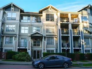 Apartment for sale in Fraserview NW, New Westminster, New Westminster, 204 275 Ross Drive, 262505926 | Realtylink.org