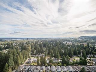 Apartment for sale in New Horizons, Coquitlam, Coquitlam, 2902 3102 Windsor Gate, 262522364 | Realtylink.org