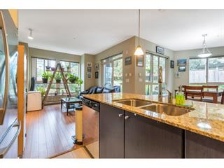 Apartment for sale in Fraserview NW, New Westminster, New Westminster, 217 225 Francis Way, 262514498 | Realtylink.org