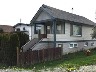 House for sale in Nanaimo, South Nanaimo, 211 7th St, 467971 | Realtylink.org