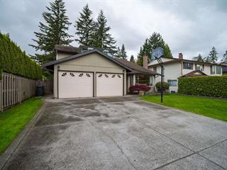 House for sale in Harbour Chines, Coquitlam, Coquitlam, 904 Merritt Street, 262521039 | Realtylink.org